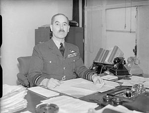 Air Marshal A G R Garrod.jpg
