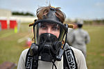 Air National Guard emergency managers continue training at Global Dragon 150318-Z-SV144-037.jpg