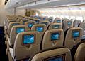 Air New Zealand Economy Pacific 777 seats.jpg