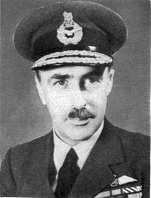 Air Vice Marshal James Robb.jpg