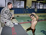 Airman performs physical aptitude stamina test 160302-F-UN009-013.jpg