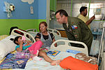Airmen participate in Chile's Salitre exercise 141011-Z-IJ251-127.jpg