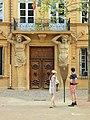 Aix-en-Provence-FR-13-cours Mirabeau-tribunal de commerce-01.jpg