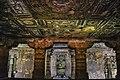 Ajanta Caves-Aurangabad-Maharashtra-7.jpg