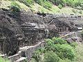 Ajanta caves Maharashtra 182.jpg