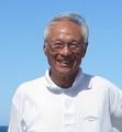 Akira Hasegawa.png