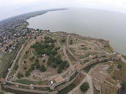 Akkerman aerial.JPG
