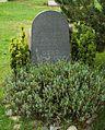 Aksel Schiøtz gravsted.jpg