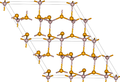 Category aluminium compounds wikimedia commons for Miroir de bragg
