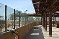 Al Ain Zoo - panoramio.jpg
