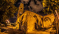 Al Jarina mosque at night.jpg