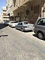Al Kandarah, Jeddah Saudi Arabia - panoramio (1).jpg
