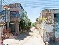 Al Maqrabeyah, Qus, Qena Governorate, Egypt - panoramio.jpg