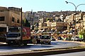 Al Qusour, Amman, Jordan - panoramio (1).jpg