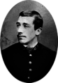 Alain - Émile Chartier 1895.png