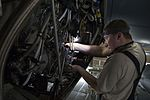 Alaska Air National Guardsmen keep the 176th Wing mission ready 161116-F-YH552-009.jpg