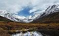 Alaska Interior (24718314859).jpg