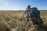 Alaska Spartans conduct helicopter jump training 150924-F-YH552-085.jpg
