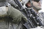 Alaska cavalry unit conducts dismounted live-fire exercise 130619-F-QT695-025.jpg