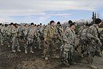 Alaskan paratroopers prepare to jump 160331-F-YH552-052.jpg