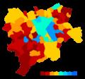 Albacete crecimiento 2008-2018.png