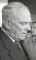 Albert Plesman.png