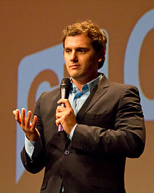 Albert Rivera - 04.jpg