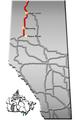 Alberta-roads-35.png