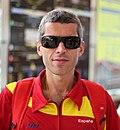 Alberto Suárez Laso.JPG