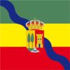 Flago de Albillos