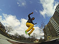 Albin Olsson jumping.jpg