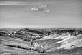Albinea Hills - Albinea, Reggio Emilia, Italy - April 9, 2014.jpg