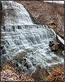 Albion Falls, Hamilton, Ontario (8604600430).jpg