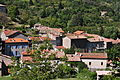 Albon-d'Ardèche.JPG
