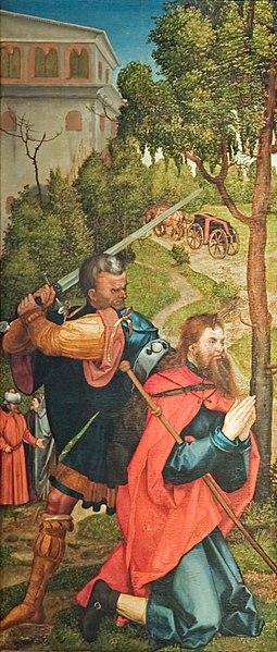 File:Albrecht Dürer 037.jpg