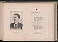 Albumik teatralny 1902 (36544274).jpg