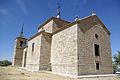 Aldeavieja 02 ermita by-dpc.jpg