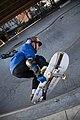Alden Kreig with the sick air at Golconda Skatepark.jpg