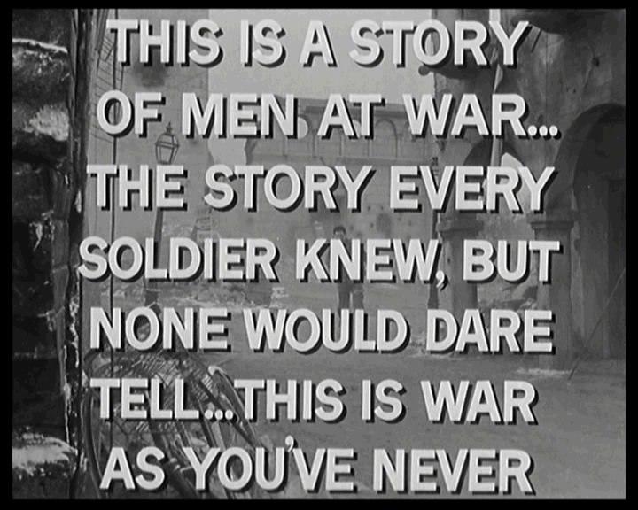 Aldrich Attack movie trailer screenshot (5)