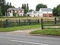 Aldridge Court Nursing Home - geograph.org.uk - 911551.jpg