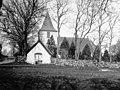 Ale-Skövde kyrka - KMB - 16000200151470.jpg