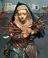 Aleijadinho - Nossa Senhora das Dores, 1791-1812 (MAS - 03).jpg