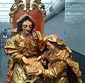 Aleijadinho - Sant'Ana Mestra, 1775-90 (02).jpg