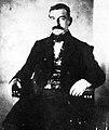 Aleksa Simić.jpg