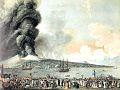 Alessandro D'Anna - Eruzione del Vesuvio.jpg