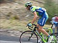 Alessandro Vanotti (2007).jpg