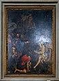 Alessandro allori, resurrezione di lazzaro, 1594, 02.jpg