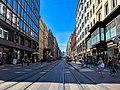 Alexander street Helsinki 2018.jpg
