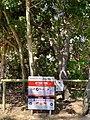 Alexandra Avenue beach, Broadbeach, Queensland 02.jpg