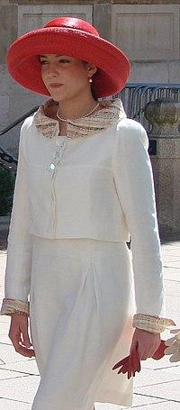 Alexandra de Luxembourg.jpg